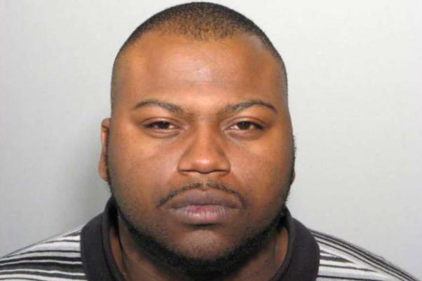 Michael Gero, 26 ans,est accusé du meurtre non... (Photo courtoisie)