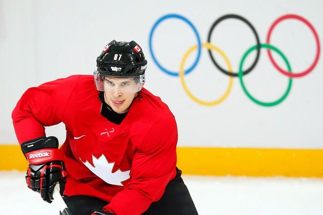 Le Canada et les autres pays se préparent... (Photo Mark Blinch, archives REUTERS)