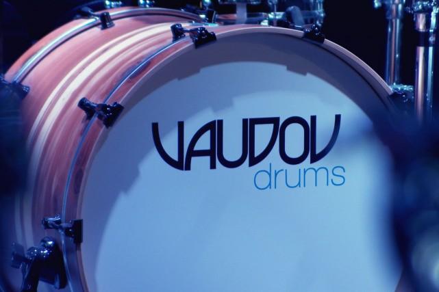 Vaudou Drums est une compagnie établie depuis 1998... (fournie par Télé-Québec)