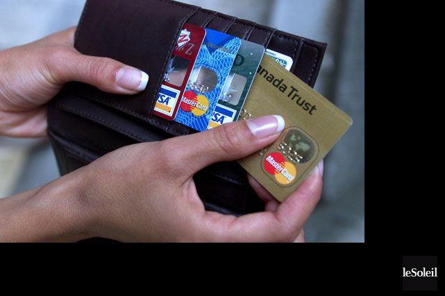 Les PME devraient pouvoir économiser 250 millions $... (Photothèque Le Soleil)