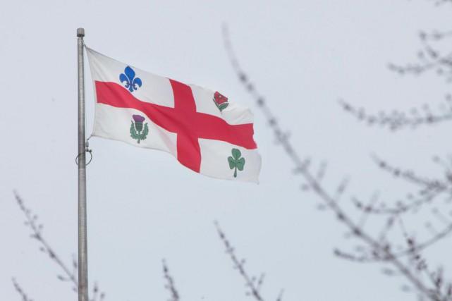Moins d'un Montréalais sur quatre est capable de... (Photo Ivanoh Demers, La Presse)
