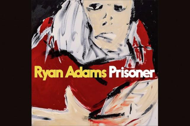 FOLK-ROCK, Prisoner, Ryan Adams...