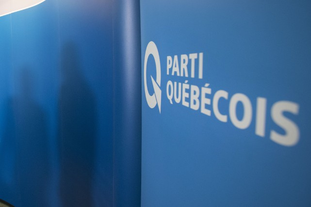 Le chef du Parti québécois Jean-François Lisée estime qu'il est «indispensable»... (PHOTO IVANOH DEMERS, ARCHIVES LA PRESSE)