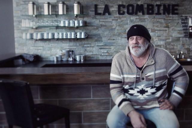 NDLR: La Tribune présente une vidéo réalisée par La Fabrique... (Photo fournie par Télé-Québec)