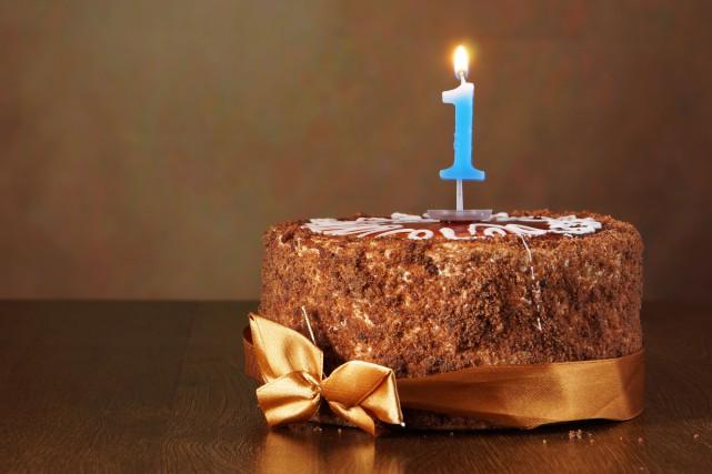 Pour souligner le premier anniversaire du fiasco Phénix, les trois principaux... (123RF)