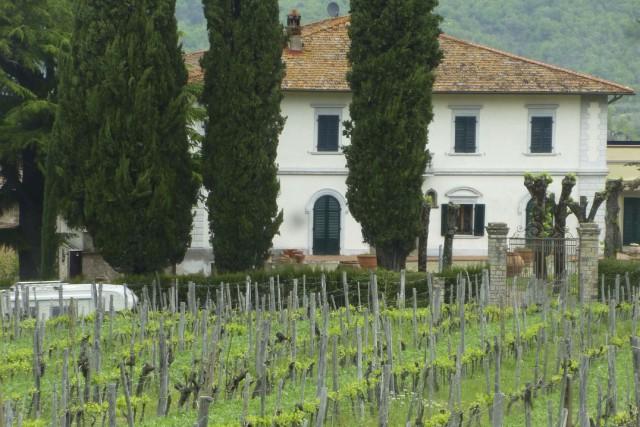 Lucie Lahaie accompagne des voyageurs en Italie pour des séjours gourmands... (Lucie Lahaie)