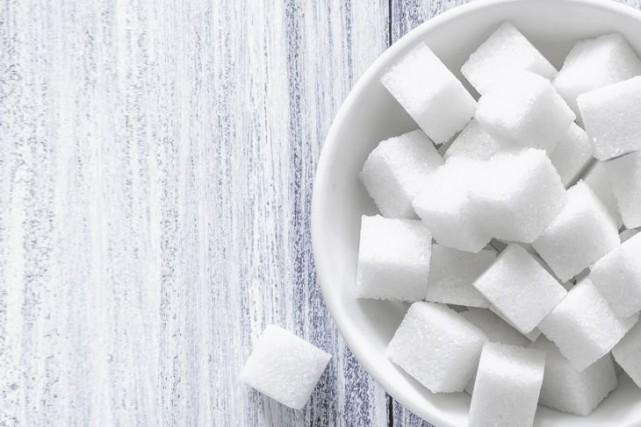 L'hyperglycémie est une caractéristique bien connue du diabète,... (Photo Archives La Presse)