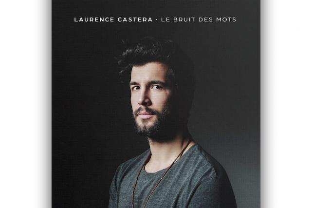 Pop-rock, Le bruit des mots, Laurence Castera...