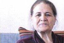 Leila Tatari... (Image fournie par le SPVM)