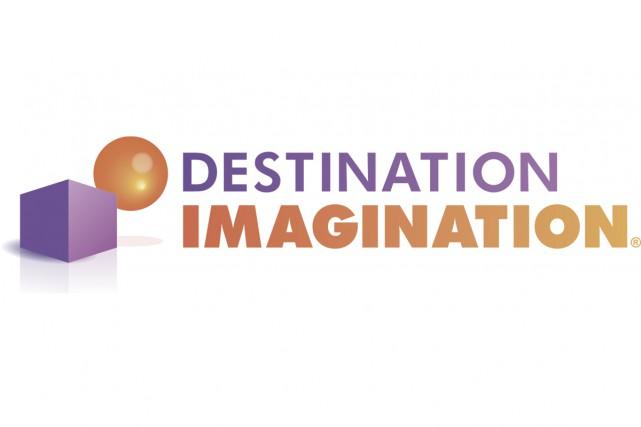 La sixième édition du concours international Destination ImagiNation a connu...