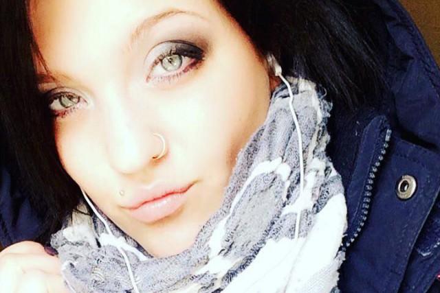 L'identité de la deuxième victime découverte sans vie dans un appartement de la... (Photo tirée de Facebook)