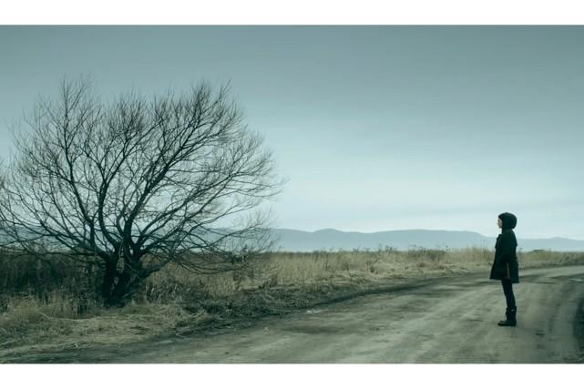 Une image tirée du film Stealing Alice de... (fournie)
