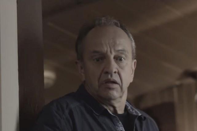 La bande-annonce du premier épisode de Parallèle, ce... (Capture d'écran)