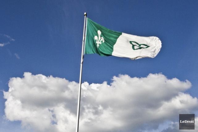 Le Parlement de l'Ontario a adopté une motion jeudi reconnaissant la chanson... (Etienne Ranger, Archives Le Droit)