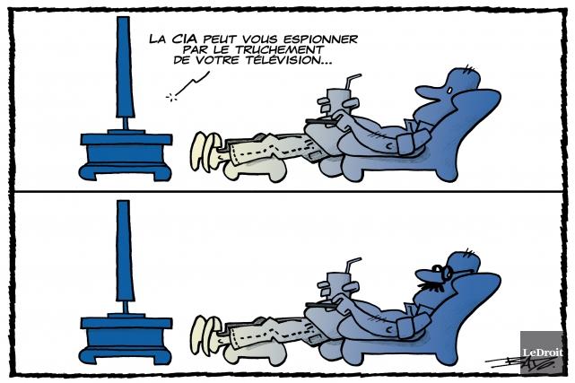 (Bado, Le Droit)