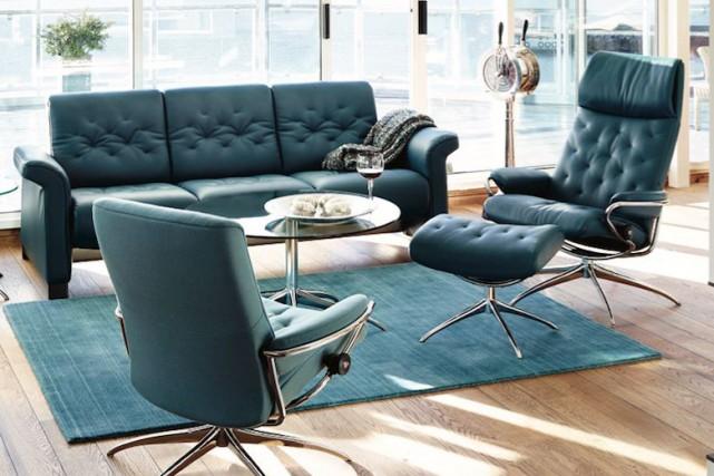 Les 60 ans de la galerie du meuble un espace d di aux for La galerie du meuble