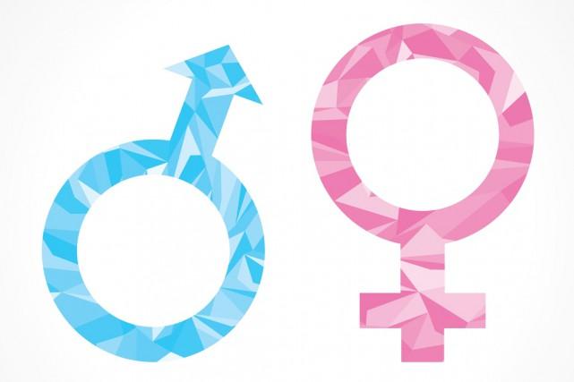 En ces jours qui suivent le 8 mars, Journée internationale des femmes, voilà... (123RF)