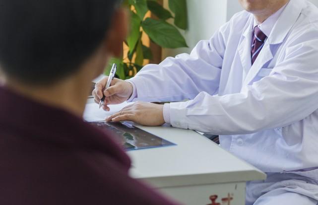 Les médecins diplômés hors Québec doivent faire reconnaitre... (Photo: 123RF)