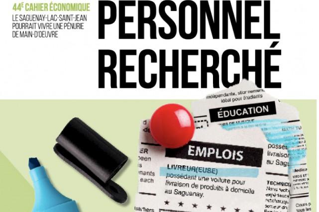 Un incontournable samedi dans Le Quotidien, le 44e...