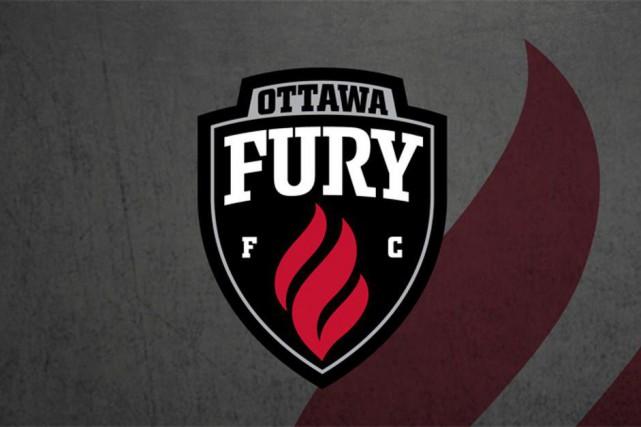 Toujours en préparation pour sa saison 2017 dans la USL, le Fury d'Ottawa s'est... (Courtoisie du Fury)