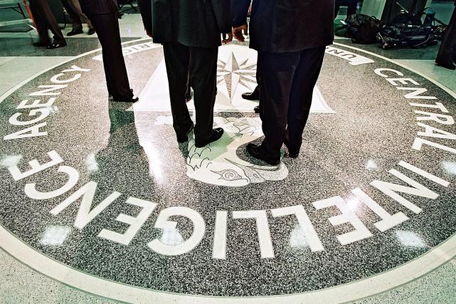 WikiLeaks a diffusé mardi près de 9000documents présentés... (Photo David Burnett, archives The New York Times)