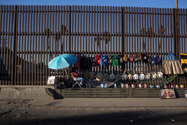 «C'est une décision purement économique. Quand on voit... (AFP)