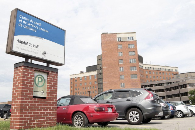 Le Collège des médecins du Québec ne divulguera... (Archives, Le Droit)