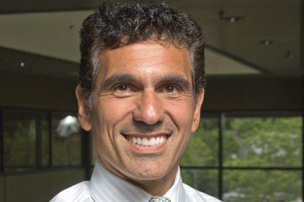 Le Dr Albert Benhaim a été radié de... (Photothèque Le Soleil)
