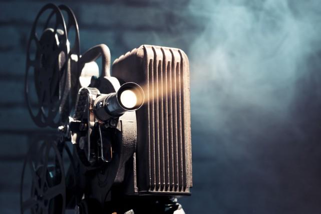 La 19e édition du Festival du film de l'Outaouais bat son plein jusqu'au 31... (123rf)