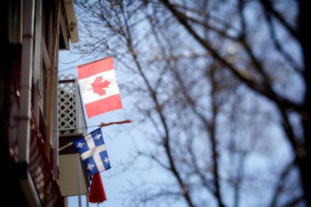 «Les ministres du gouvernement Couillard ont dit que... (PHOTO SARAH MONGEAU-BIRKETT, ARCHIVES LA PRESSE)