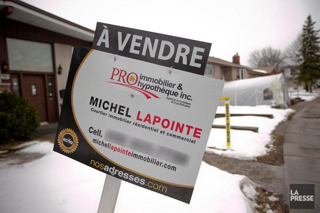 Le capitaine de la Sûreté du Québec Michel... (David Boily, archives La Presse)