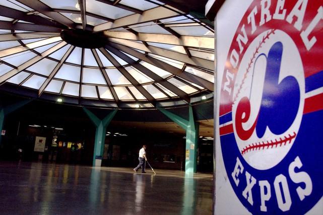 Reverra-t-on un jour une équipe du baseball majeur... (Photo archives Reuters)