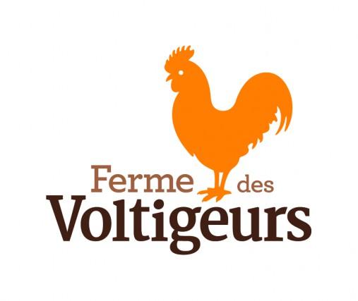 La chaîne Metro et la Ferme des Voltigeurs annoncent la signature d'un... (Image fournie)