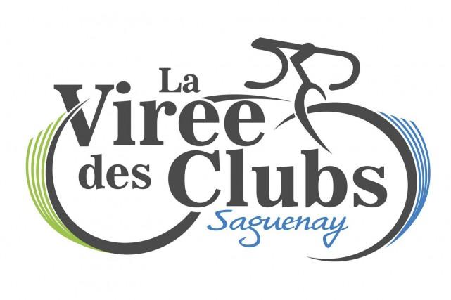 La première édition de La Virée des Clubs... (Courtoisie)