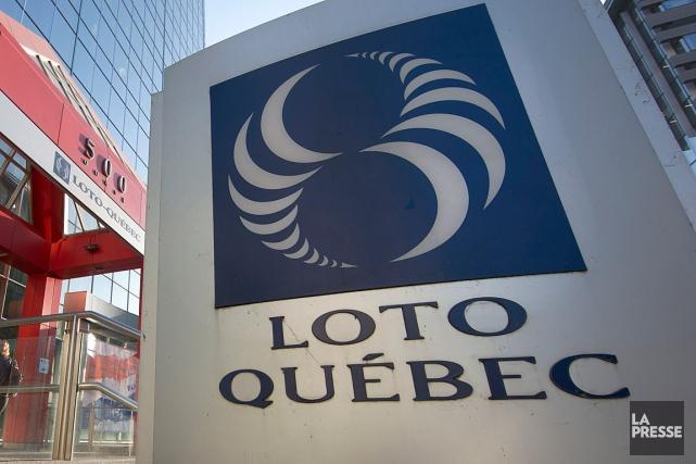 L'engouement suscité ces dernières semaines par la loterie Ultime incitera... (PHOTO ARCHIVES LA PRESSE)