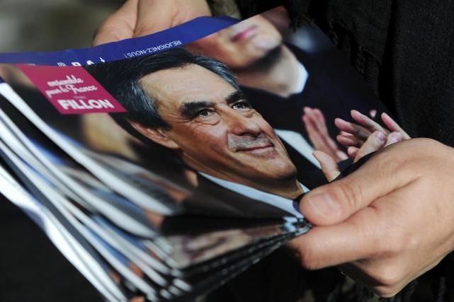 Reporters sans frontières s'était inquiété en février également... (Photo FRED TANNEAU, AFP)