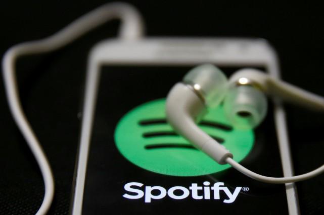 Depuis sa création en 2008, le service d'écoute... (REUTERS)
