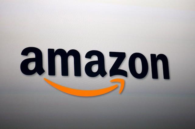 Amazon remboursera 70millions$.... (AFP, David McNew)