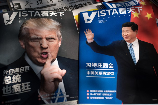 rencontres avec chinoises