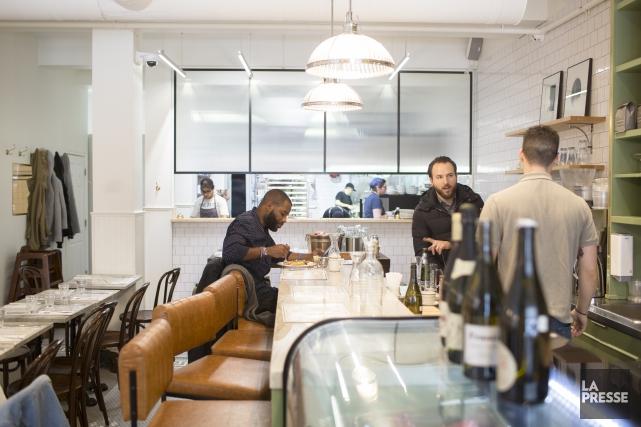 arthurs nosh bar: cuisine juive montréalaise revisitée | marie ... - Cours De Cuisine Cacher