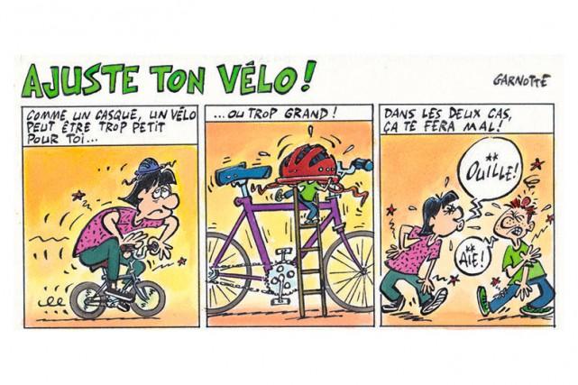 Photos, artefacts et dessins du caricaturiste du Devoir,... (Tirée de Facebook)