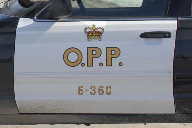 Les victimes présumées, âgées de 15 à 55... (PHOTO ARCHIVES LA PRESSE CANADIENNE)