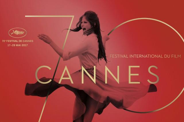 Neuf films, issus majoritairement d'Europe, vont concourir pour la Palme d'or... (Photo REUTERS)