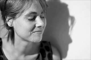 Amélie Aubé Lanctôt... (Photo site web Cabarets Centre-Ville)