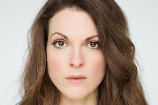 Rachel Graton... (Photo Julie Artacho)
