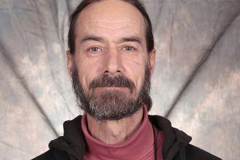 Gaston Richard est enseignant à l'école secondaire Jean-Nicolet....