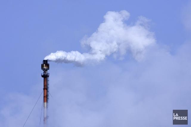 Le ministre des Ressources naturelles, Jim Carr, a... (PHOTO ALAIN ROBERGE, ARCHIVES LA PRESSE)