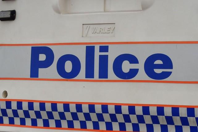 Un garçon de 12 ans a été arrêté en Australie après avoir parcouru 1300km au... (Photo Peter Parks, archives Agence France-Presse)