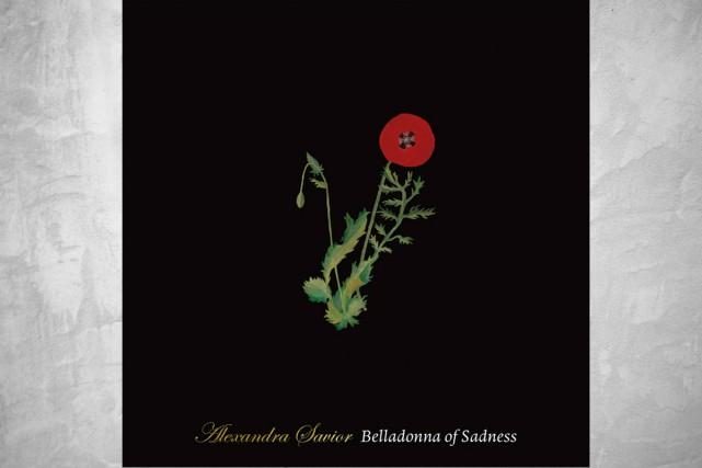 Belladonna of Sadness, d'Alexandra Savior...