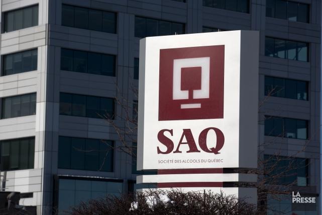 Plus de 3 milliards$ de ventes,3200fournisseurs à payer dans77pays,60... (Archives La Presse, Olivier Pontbriand)